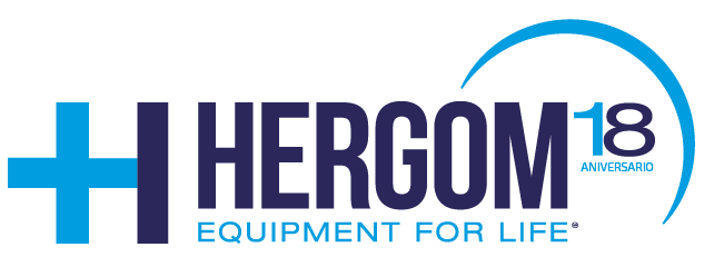 Hergom Medical
